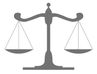 陰陽論と体質の関係